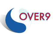 OVER9