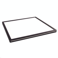 Dalle cadre noir 250x250