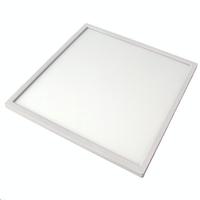 Dalle cadre blanc 600x600 40w